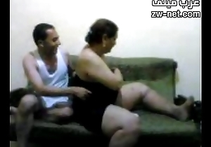 Egyptian Lawyer with BBW Mommy zw-net.com