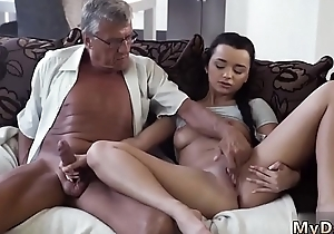 Academy brunette big tits What would you choose - computer or your