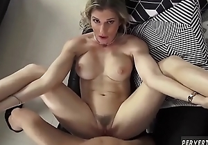 My first sex teacher summer and hot milf gets seduced time Cory Chase