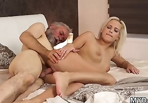 Teen niece and uncle anal Surprise your girlpatron and she will nail