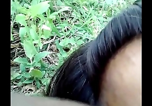 Deshi sex outdoor anent rajashthan by nikufa khan