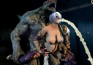 Isabella Valentine Juliojakers Large Breasts Male Monster Nipples Penis Sex cartoon 3d porn games
