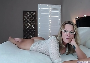 Worship My Ass Haughty Shows With Jess Ryan