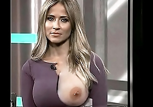 Jackie Guerrido nude sexual poses