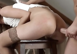 Pretty Tight Latina Painful Anal - no name....find her n u get free Bitcoin