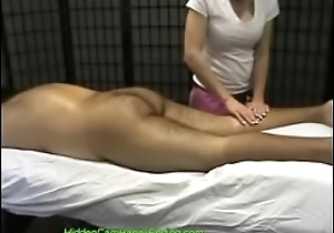 Erotic new Massage happy ending
