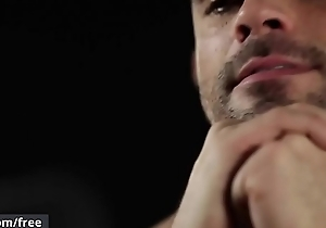Men.com - (Damien Crosse and Diego Reyes) - At First Sight - Gods Of Men - Trailer preview