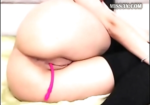 for all who love my sweetpussy and hot teght asshole