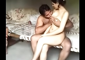Indian Honeymoon First Sexual relations