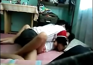 Brother Sister Separate Room Fuck