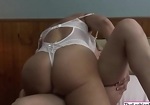 Bff milfs satisfying each other sexually