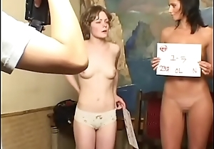 OPBD015  Russian Amateur Girl'_s 128 (01)