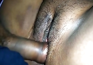 Asian wife sex pussy and ass