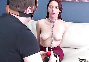 Cock hero domination and rough handcuffs Your Pleasure is my World