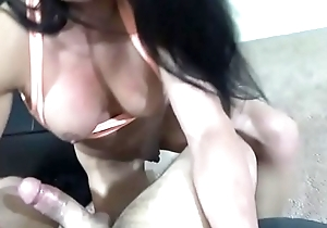 Sucked, Fucked and swallowed my son'_s cum (MILF) (Taboo)