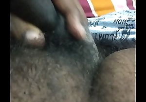 Cock for u