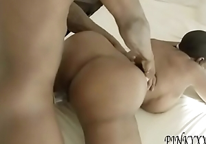 African pussy fucking